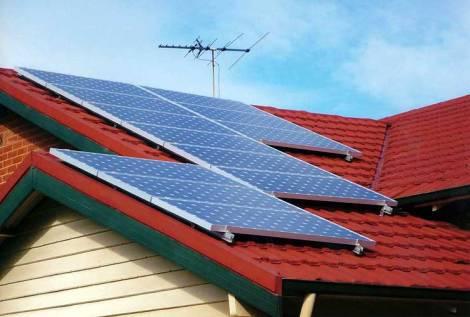 solar-pv-panels_large