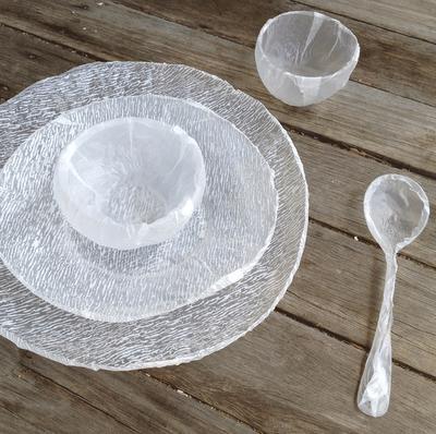 plates-+-spoon3