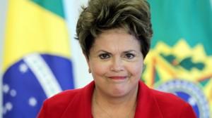 Dilma-Rouseff-Presidente1-1024x576
