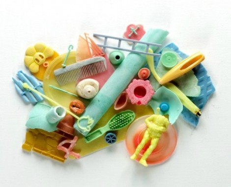 beach-plastic-richard-judy-lang-2-537x436