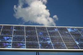 energia-solar.1