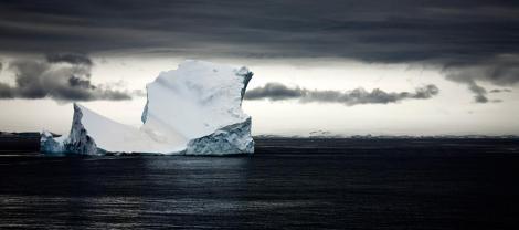 Gallery_Seaman_Icebergs_21