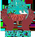 logo_iweci2-1