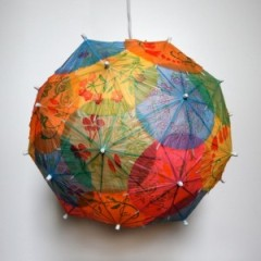 Paper-Umbrella-lamp-300x300