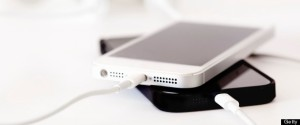 r-IPHONE-CHARGING-large570