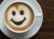 th-coffee-420x0