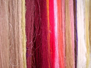 colourfulsilkthreadsresized-201010250146172-300x225