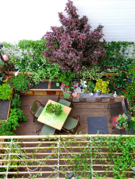 RMS-aaguilar_urban-rooftop-garden_s3x4_lg